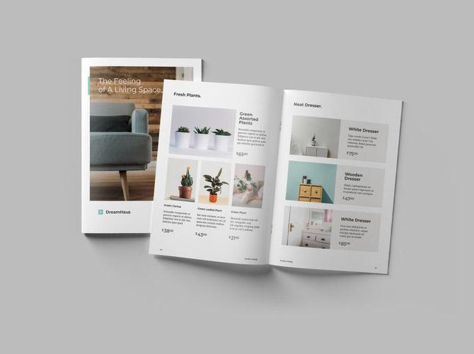 impresion-de-revista-y-catalogo